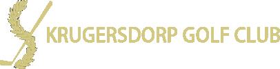 Krugersdorp Golf Club